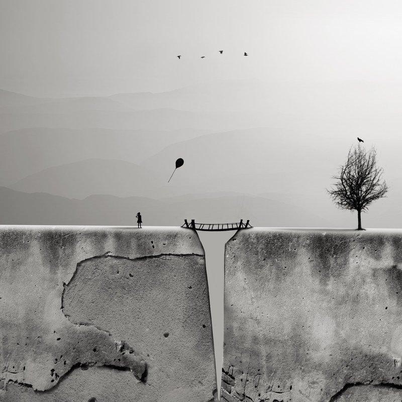 #35photo #surrealart#ps_fantasy#art_minimal #bnw_dream #photography#minimalism#conceptual#fineart #instagram#iranfeature#bnwminimalismmag#art_digital #ir_photographer#iran #photographize#blackandwhite#bnw_greatshots  #surreal#hadimalijani#art#fantastic_ea photo preview