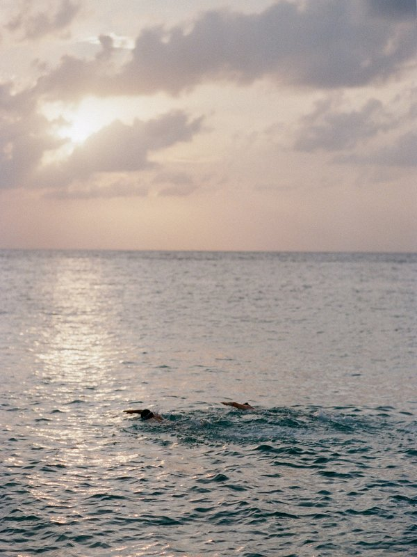 travel Cozumel, Mexicophoto preview