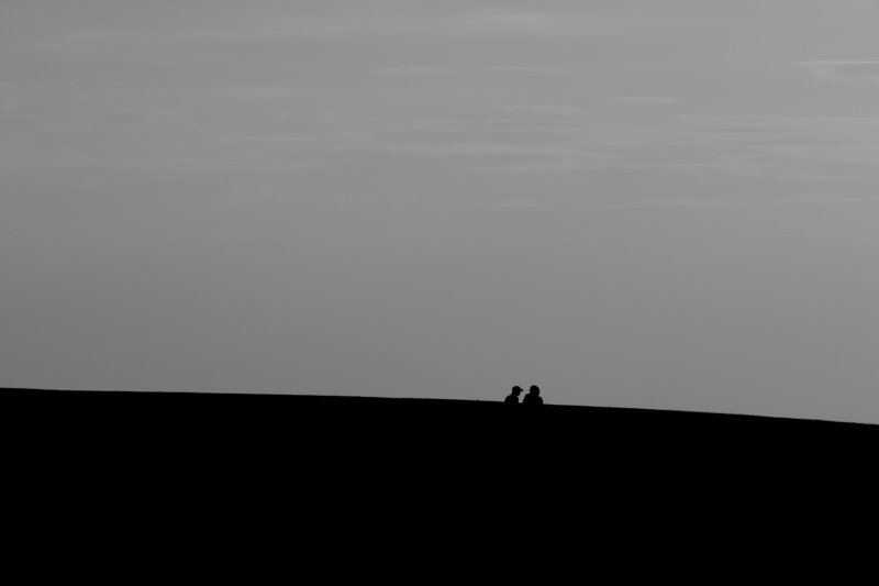 minimalism...photo preview