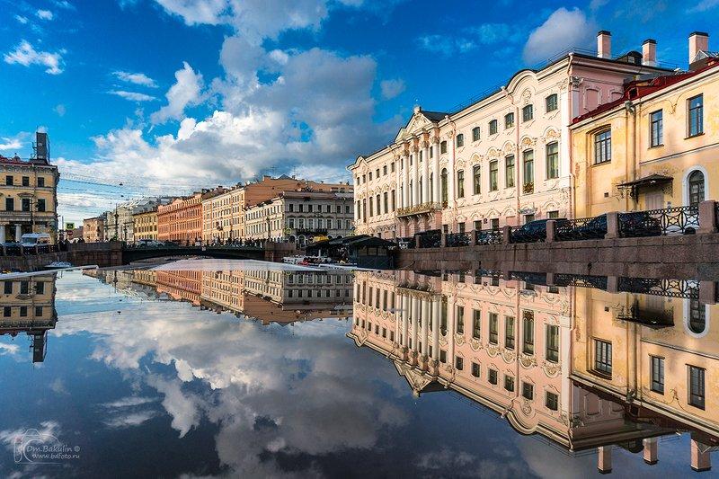 Строгановский дворецphoto preview