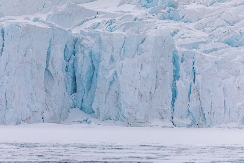арктика, русская арктика, лед, многолетний лед, синий лед, зфи, земля франца иосифа, баренцево море, arctic, ice, franz josef land Синие льды Арктикиphoto preview