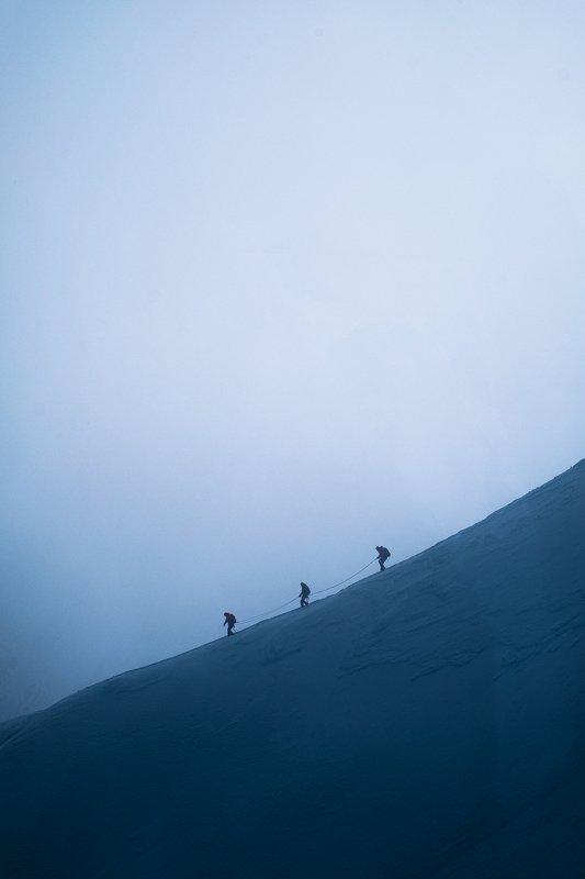 mont blanc, mont-blanc, chamonix, france, монблан, шамони, франция [mont blanc]photo preview