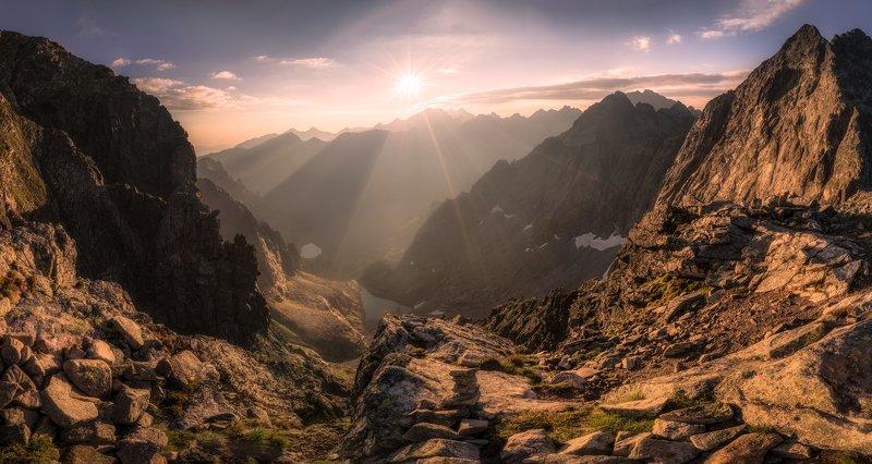 @landscape @mountains @sunrise @dolomites @photography Rysyphoto preview