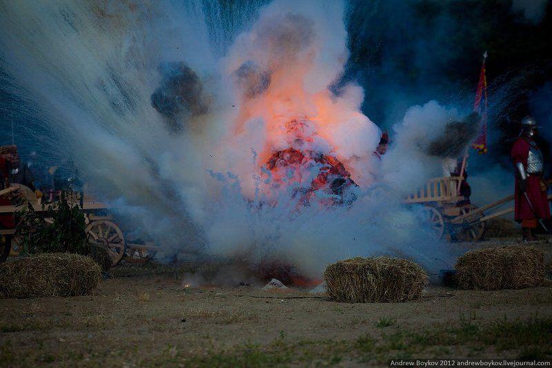 Взрывphoto preview