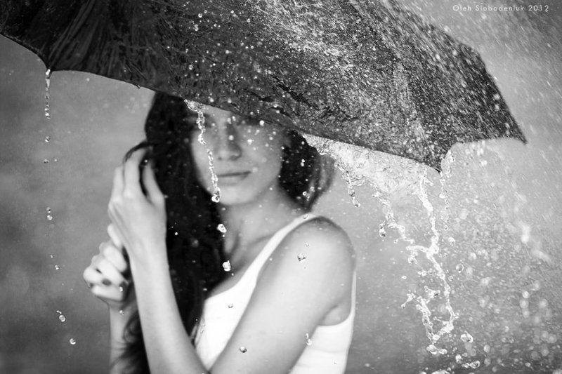 Summer rainphoto preview