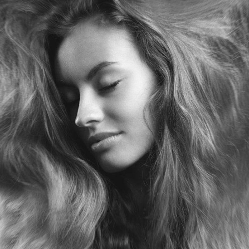 anton, perebejnios, portrait, girl, canon, антон, перебейнос, портрет, черное, белая, black, and, white, девушка, girl Gracephoto preview