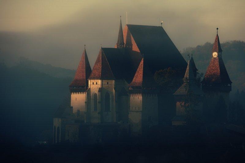 Румынская темаphoto preview