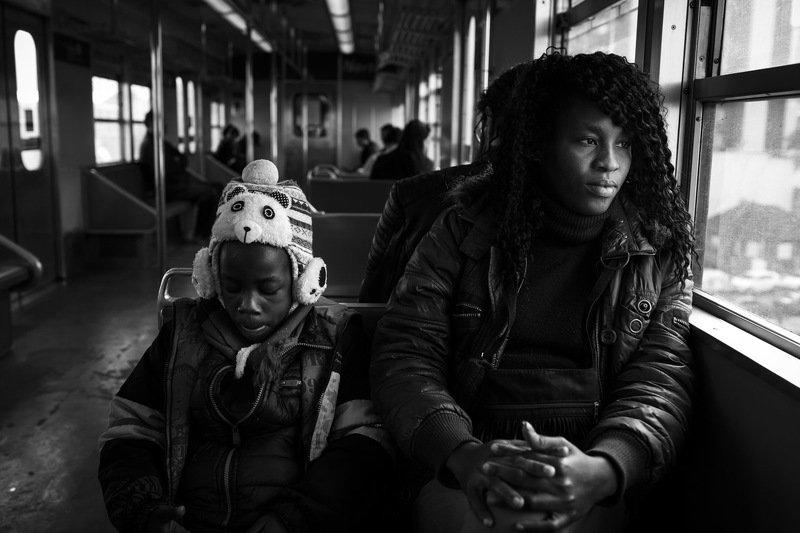 #imigrantes#senegaleses#novohamburgo#brasil#leonardosavaris Imigrantesphoto preview