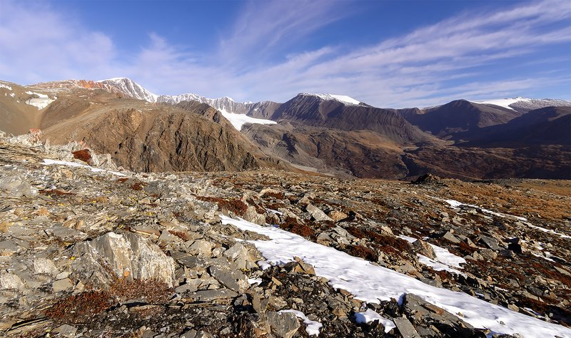 Ледник Джелоphoto preview