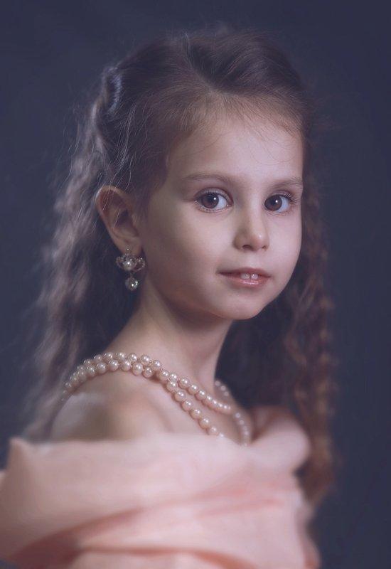 Валентина.photo preview