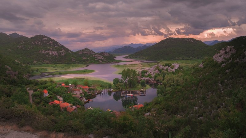 Montenegrophoto preview