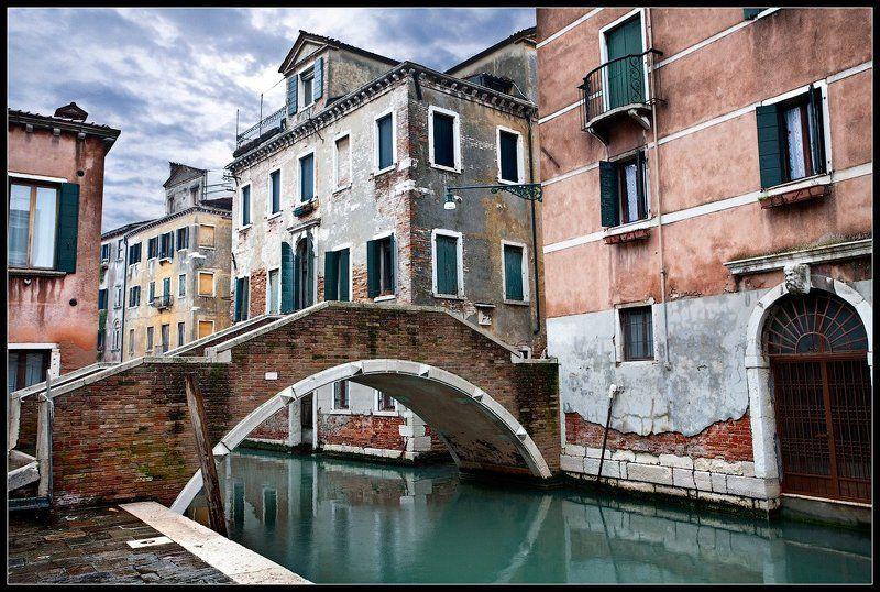 венеция photo preview