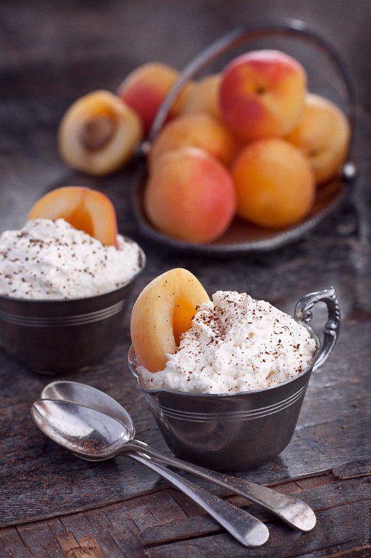 еда, абрикосы Абрикосыphoto preview