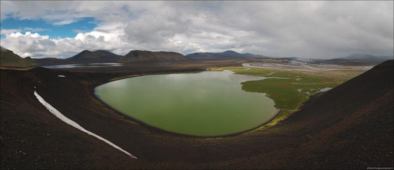 исландия ***photo preview