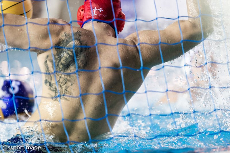 водное поло, russportimage, sportsphotography ...photo preview