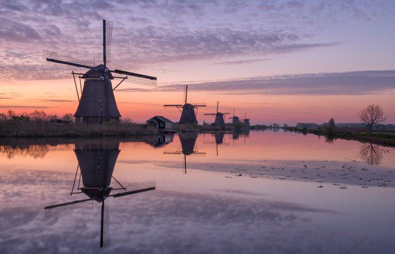 голландия, netherlands Голландская классикаphoto preview