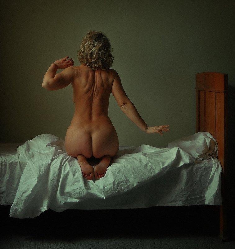 этюд - IVphoto preview