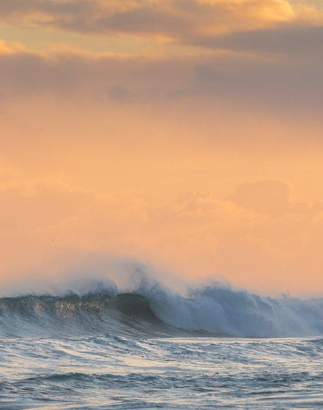 Волна. Волна.photo preview