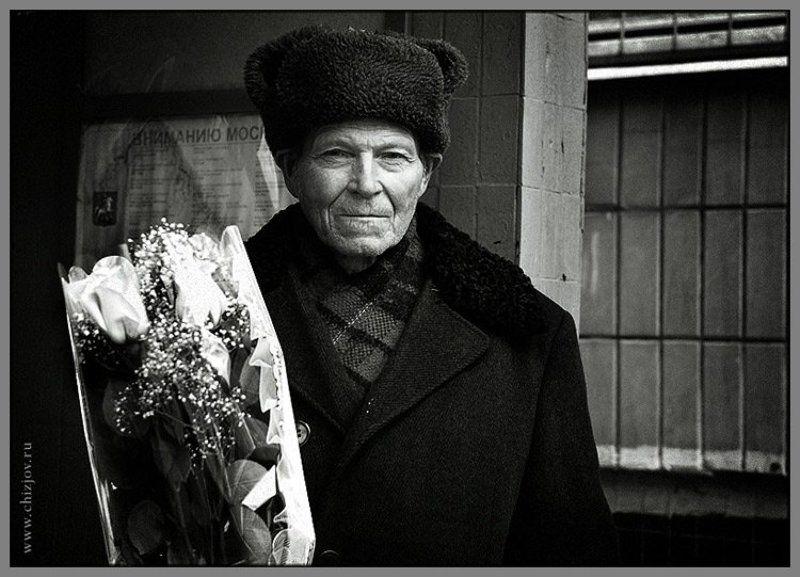москвич Москвичphoto preview