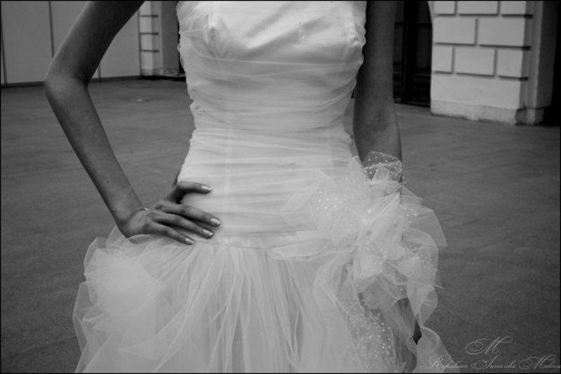 выставка ...свадебная...photo preview