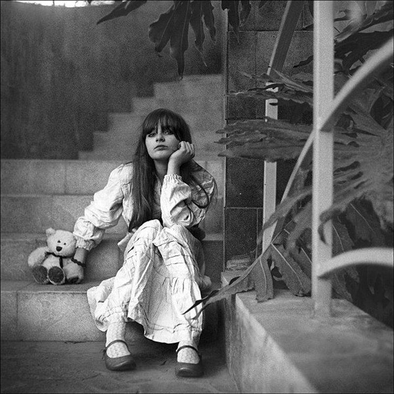 Детство в Италии - 2photo preview
