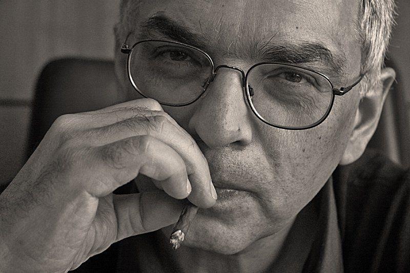 шахназаров карен георгиевич. кинорежиссер, сценарист, генеральный директор киноконцерна \