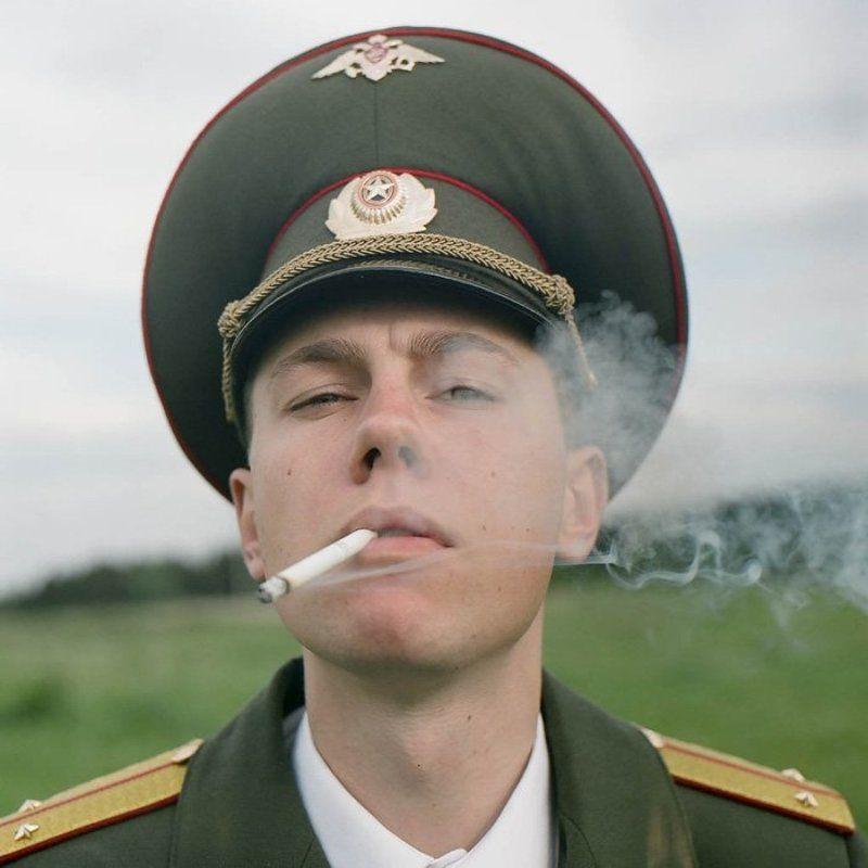 киев-6с, волна-3, 120, 6x6 ***photo preview