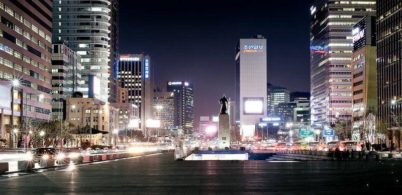 Seoulphoto preview