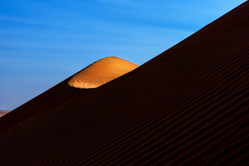 Colors,desert,nature Sands and colorsphoto preview