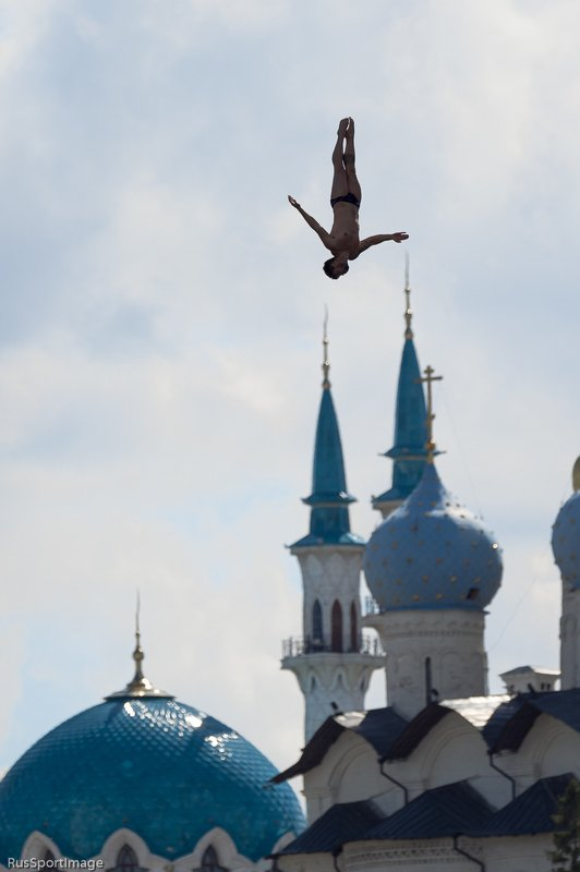 russportimage, sportsphotpgraphy, highdiving, cliffdiving ...photo preview