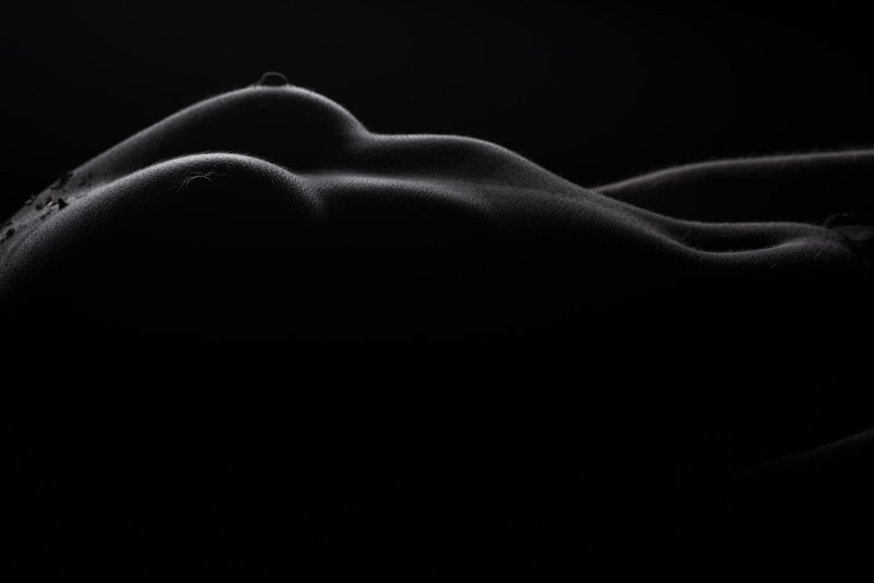 body lines body linesphoto preview