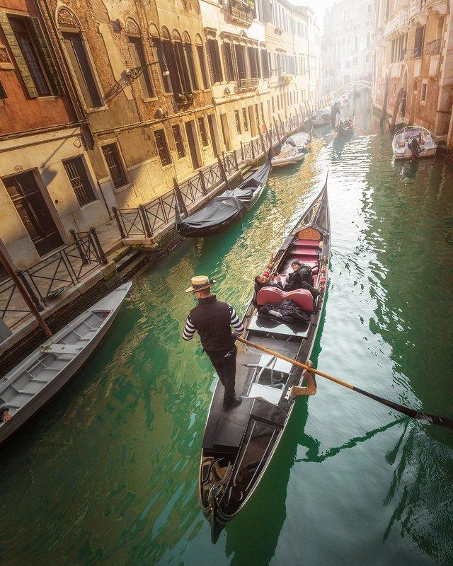 Венецияphoto preview