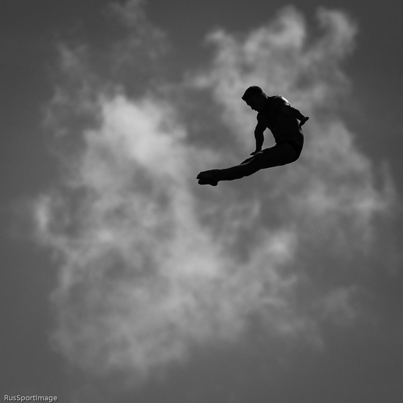 russportimage, highdiving, sportsphotography, cliffdiving, АртёмСильченко ...photo preview