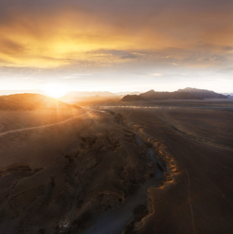 Namibia Deadvleiphoto preview
