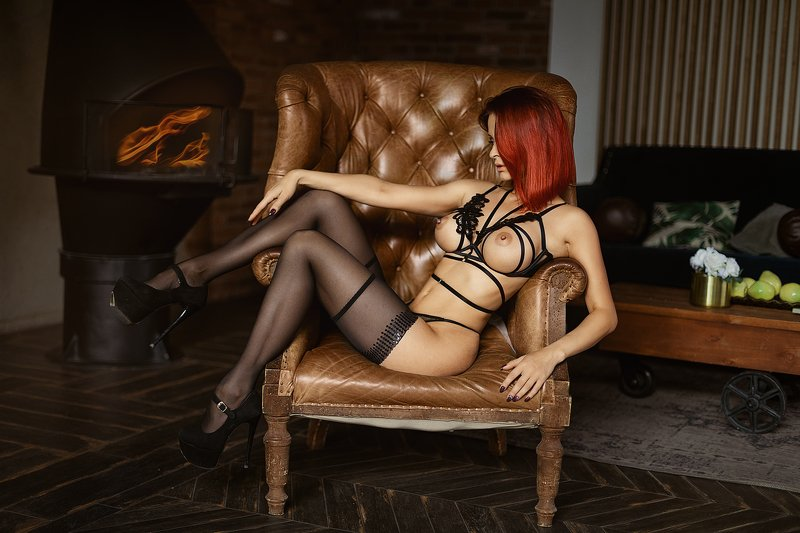 erotic, nude ,melefara, photographer, photo, эротика , фотограф ,sensual Дарьяphoto preview