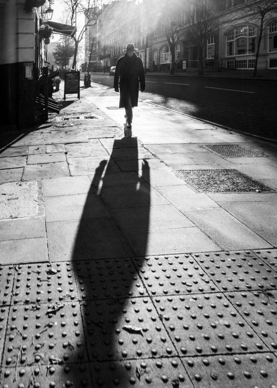 street,shadow, best , Sherlockphoto preview