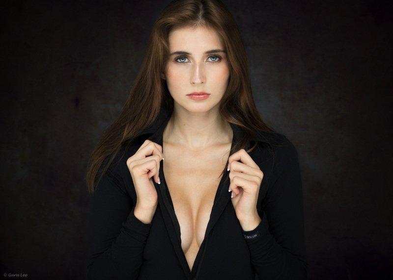 model, girl, portrait, body, face, beauty, beautiful, gurulee, natural light, russian, pretty,sensual Танюшаphoto preview