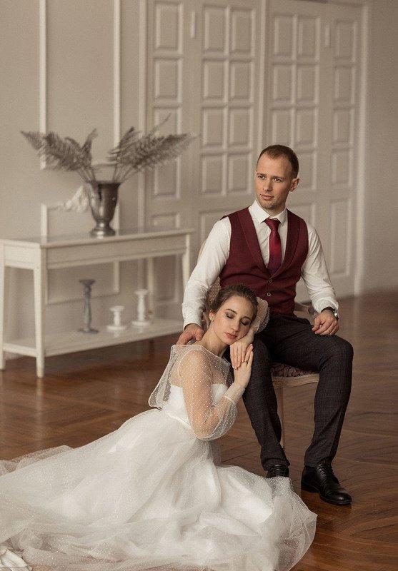 свадебная фотография, свадебная серия, свадебная фотосессия photo preview