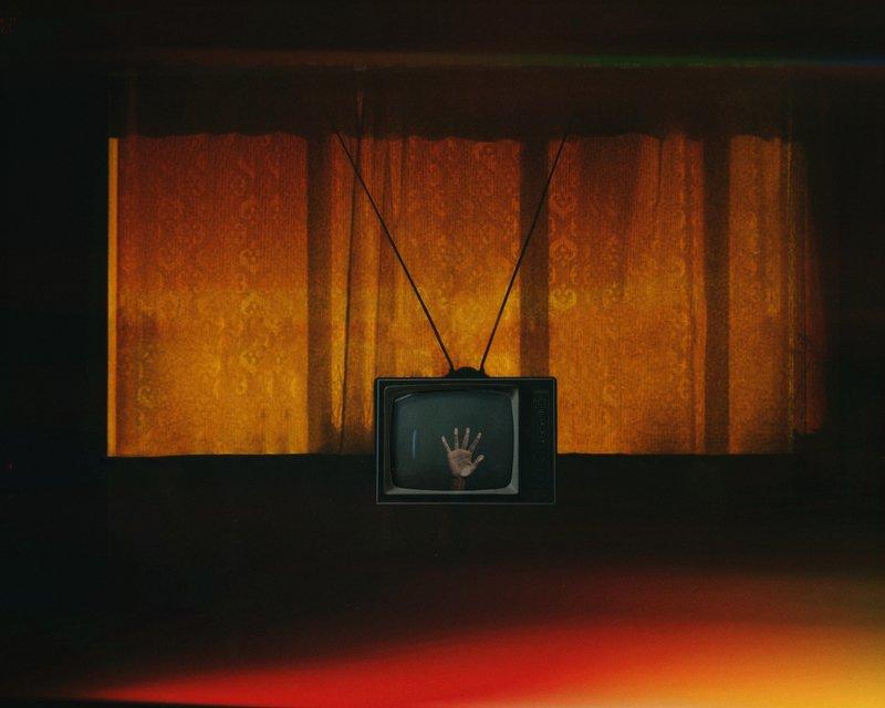 conceptual photography, conceptual, conceptualism no signalphoto preview