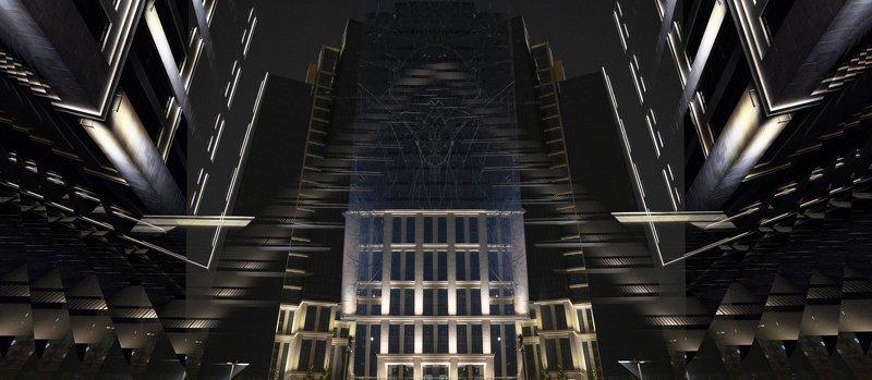 Вавилон2photo preview