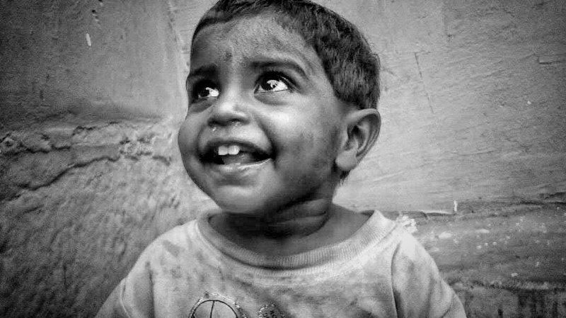 Portrait , people , Varanasi, banaras, kashi, Dhiraj Goswami,india ,souloflife Street Portraitphoto preview