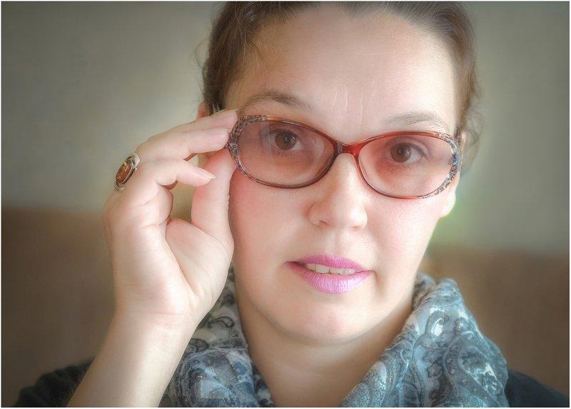Ирина (2)photo preview