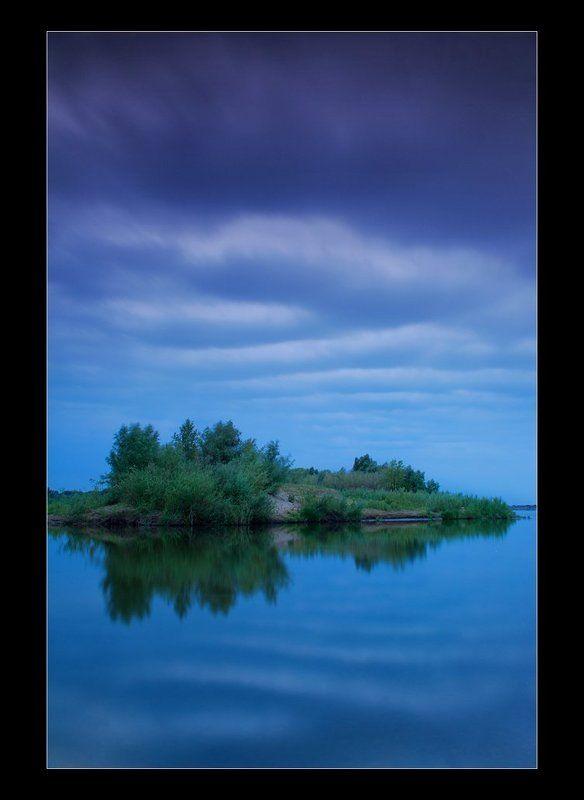 сумеречный островphoto preview