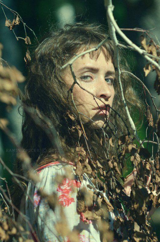 фото, портрет, девушка, лето, природа, цвет Spirit of the Naturephoto preview