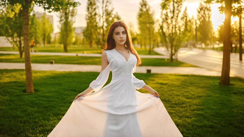 Маргарита photo preview