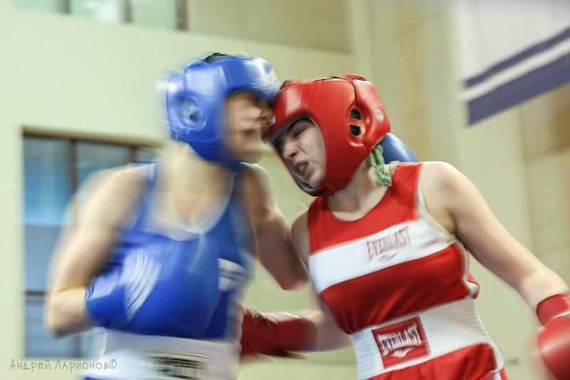 бокс, спорт, репортаж photo preview
