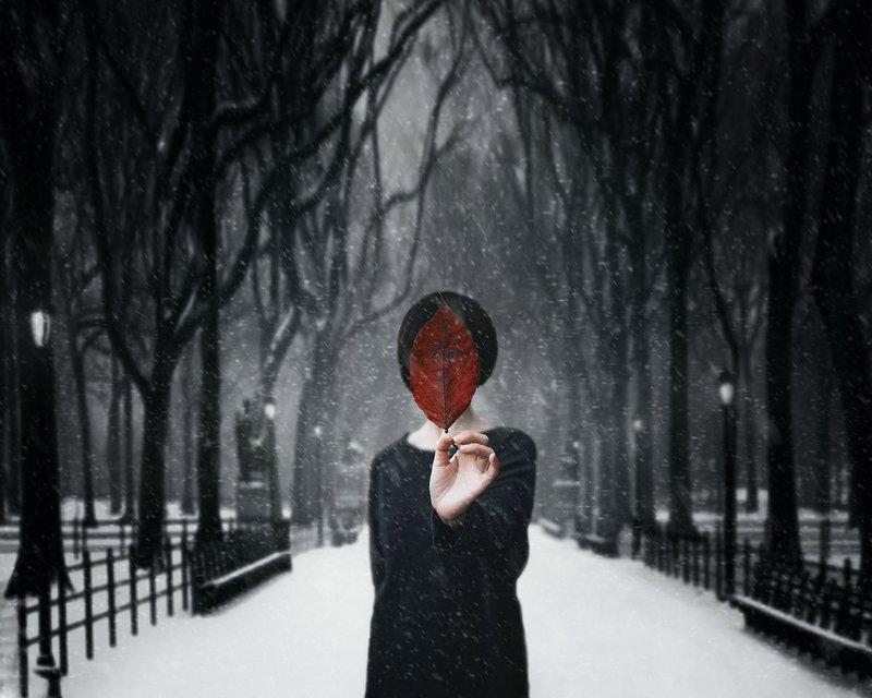 conceptual photography, conceptual, conceptualism peekaboophoto preview