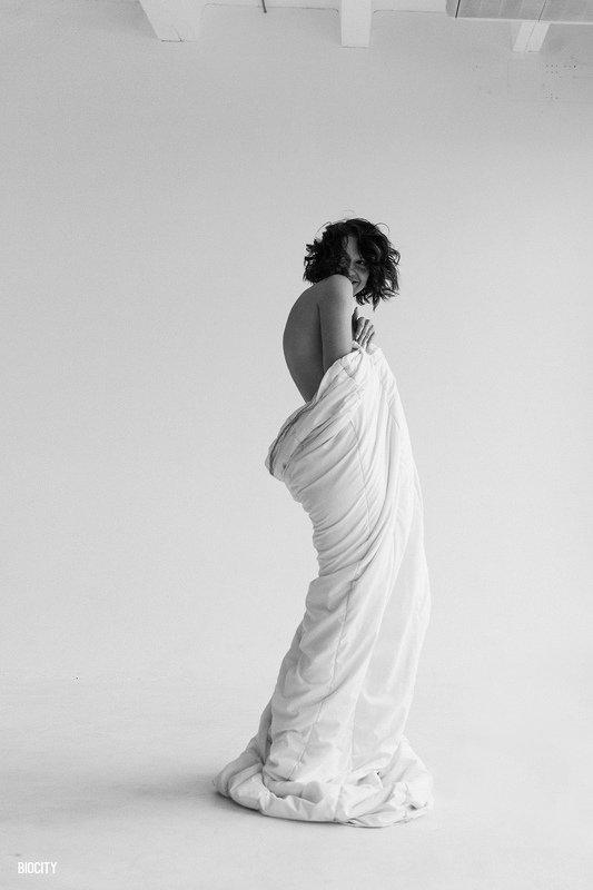 biocity, model, модель, портрет, portrait, studio, студия, photo preview
