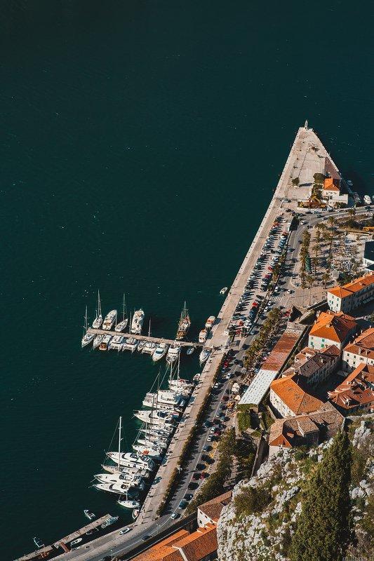 черногория, пейзаж, путешествие, лето, горы, природа, город, европа, travel, nature, montenegro Kotor, Montenegrophoto preview