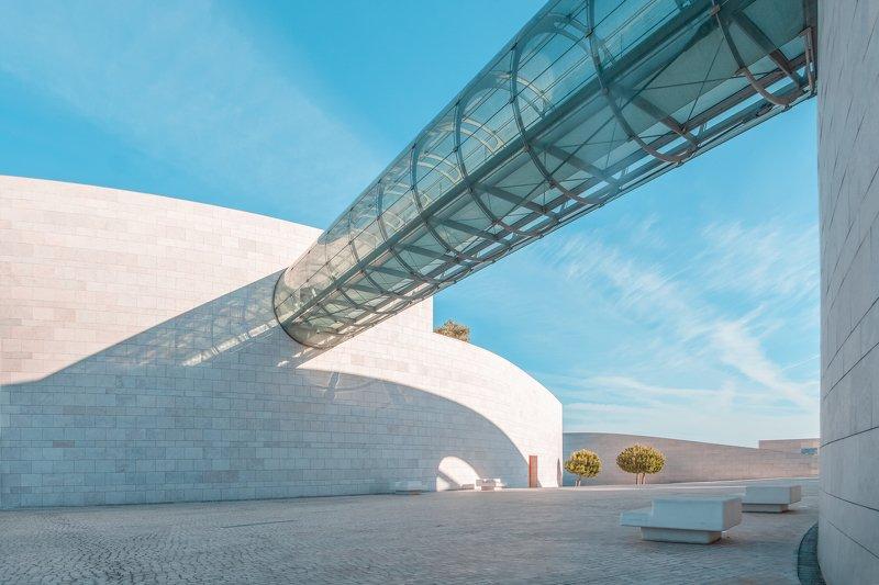 building, city, lisbon, architecture Connectionsphoto preview